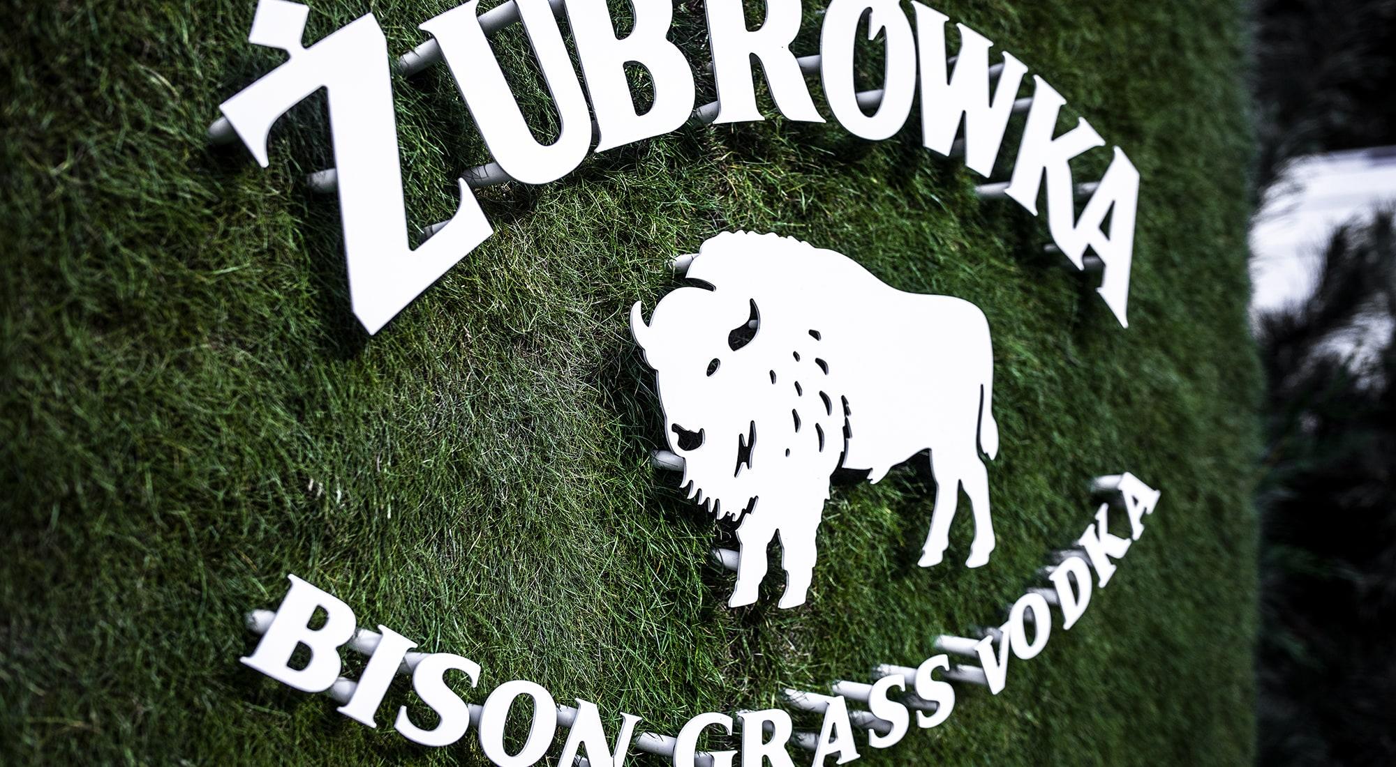 Zubrowka